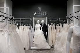bridal shops glasgow the at david s bridal glasgow we fell in