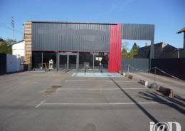 le bureau montargis achat bureau commerce montargis annonces bureaux commerces