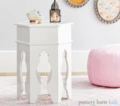 Pottery Barn Kids Chair Knock Off Diy Moroccan Side Table Plans Pottery Barn Knock Off