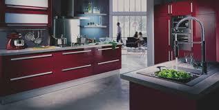 creer sa cuisine en 3d gratuitement tonnant dessiner sa cuisine en 3d gratuitement inspirant creer