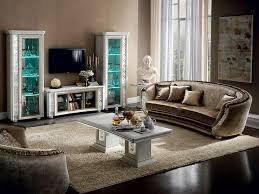 Wohnzimmer Lounge Bar Wohnzimmer Klassisch Madeinitaly De