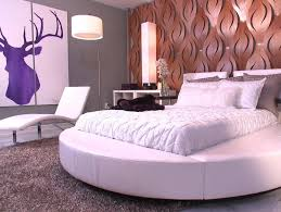 good round bed headboard ideas 52 on headboard pillow with round