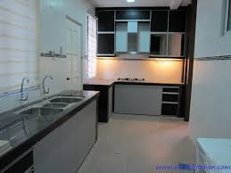 Melamine Kitchen Cabinets Intech Kitchen Sdn Bhd New Kitchen Cabinet Design