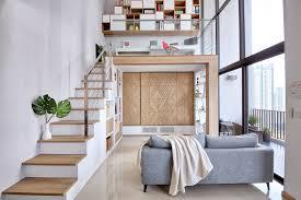 home interior design catalog free interior homeadore