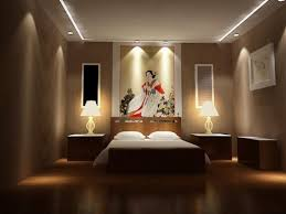 home decor in mumbai interior designer jobs in mumbai suburbs billingsblessingbags org
