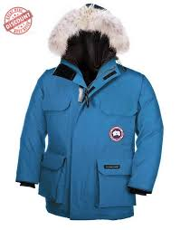 this week s special youth canada goose outlet
