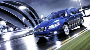 volvo xc70 ocean race on volvo images tractor service and repair