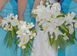 cheap wedding flowers cheap wedding flowers beautiful flowers gorgeous silk wedding