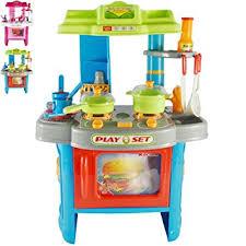 gioco cucina giochi cucina bambini home interior idee di design tendenze e