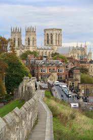 family day out in york a feast of medieval history