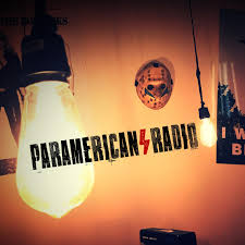 Encompass Lighting Group Parts Listen To The Best Free Paranormal Podcasts Iheartradio