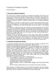 free resume templates functional format template sample cv pdf