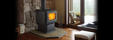 richmond hybrid catalytic freestanding wood heater regency