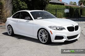 bmw jeep white alpine white bmw m235i build photoshoot