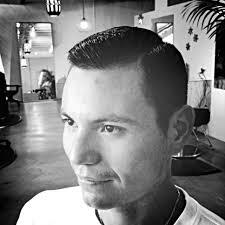 portfolio u2013 page 3 u2013 r todd fisher u2013 classic american hair