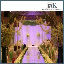 Wedding Mandaps For Sale List Manufacturers Of Fiber Wedding Mandap Sale India Buy Fiber