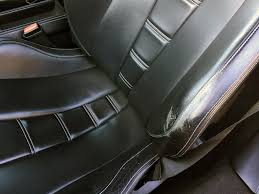 Upholstery Car Repair Car Seats Upholstery Repair In Los Angeles Best Way