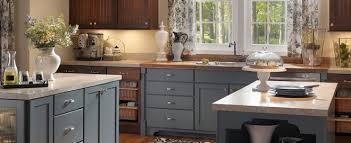 top kitchen ideas top kitchen design ideas for 2018