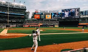 Yankee Stadium Floor Plan Elevated Living Goldfarb Properties