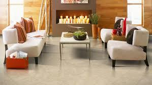 what is the best type of tile for a kitchen backsplash advantages of ceramic floor tile in living rooms