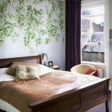 Bedroom Beauties Photos And Video WylielauderHousecom - Bedroom beauties