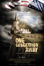 72 best christian movies films n o images on pinterest the