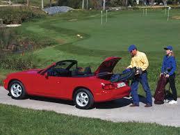 mazda roadster 1998 mazda mx 5 1998 pictures information u0026 specs