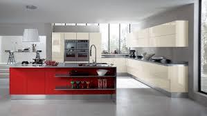 Scavolini Kitchen Cabinets Modular Kitchen