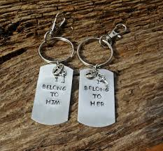His And Hers Dog Tags Kelley Kinzalow Kelleygirl66 Twitter