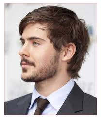 best male celebrity short haircuts also celebrity male hairstyle