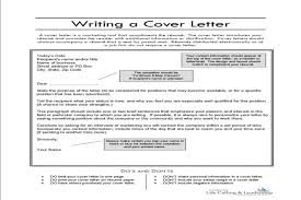 a cover letter i need a cover letter research plan exle