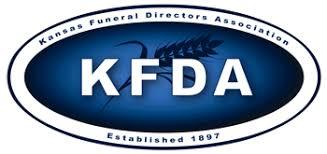 about us kansas association of kansas funeral directors association contact us