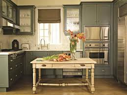 popular kitchen cabinet colors home decor gallery
