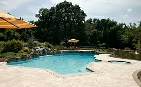 Travertine Patio Are You Thinking About Travertine For Your New Patio