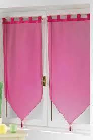 rideaux cuisine pas cher rideau cuisine collection avec rideau de cuisine pas cher