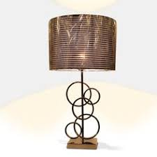 Lamp Designs In Pakistan