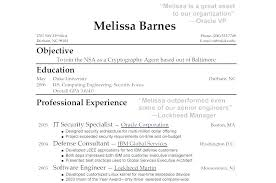 resume for high school student work resume for high school student