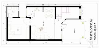2 bedroom house plan design gharplans pk