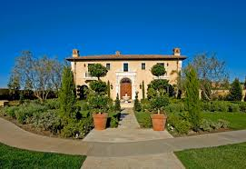 architecture stunning exterior design with tuscan style homes
