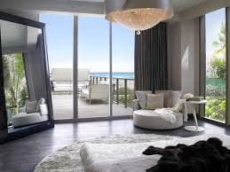 Fendi Living Room Furniture by The Mansions At Acqualina
