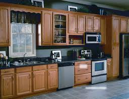 Marsh Kitchen Cabinets by Marsh Usa Kitchens And Baths Manufacturer