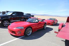 Dodge Viper 1992 - what snake is that a helpful guide to viper id rod network