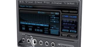 jetaudio free download full version collection of jetaudio free download full version 2010 jet audio 8