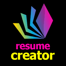 Video Resume Creator by Download Resume Builder Latest Version