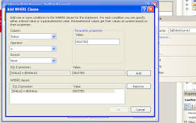 sql server compare tables c comparing values from 2 tables in sql server database 2005 and