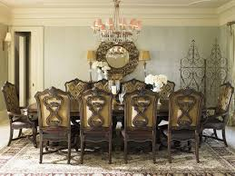 Best Dining Room Furniture Brands 50 Best Inspiring Dining Rooms Images On Pinterest Dining Tables