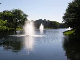 lakes of carmel apartments carmel in 46032