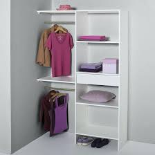 petit dressing chambre petit dressing chambre placard d angle chambre 11 besoin dun petit