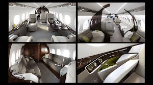 luxury demand with private jet setters on the rise uber luxury ca