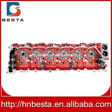 hitachi isuzu engine parts hitachi isuzu engine parts suppliers